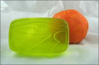 Citrus_soap